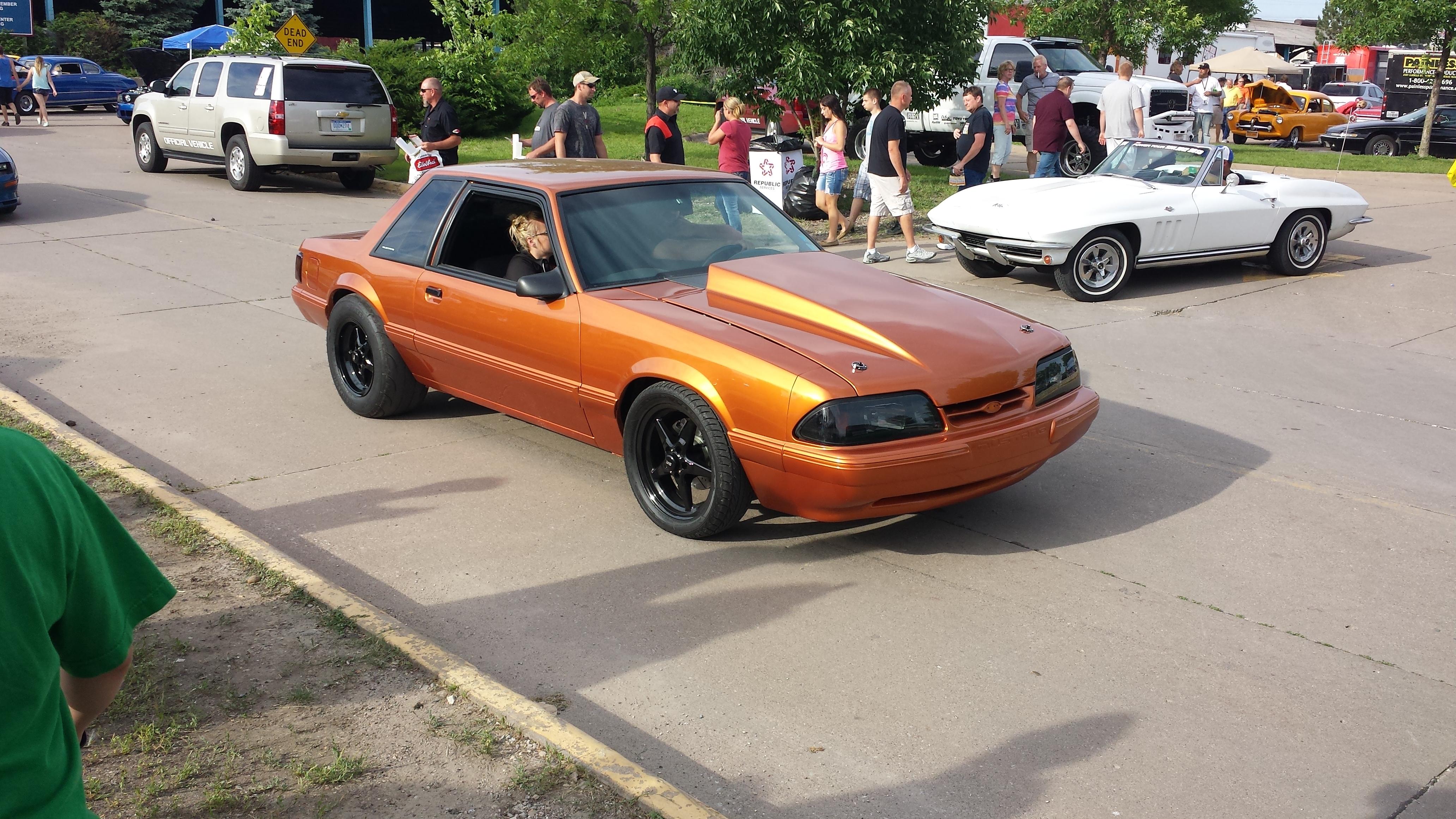 Hoosier Park Racing amp Casino Indianapolis  Anderson