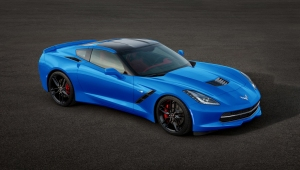 2014 vette blue_light