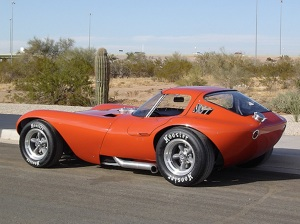 http://mycarquest.com/2013/03/the-cheetah-racecar-should-have-been-a-big-success-what-happened.html Cheetah
