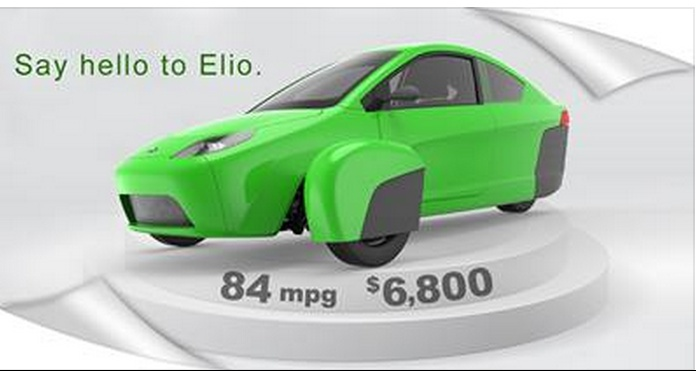 Elio Motors Engine Specs Impremedia Net