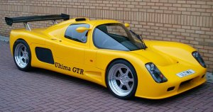 http://www.thesupercars.org/ultima/ultima-gtr/