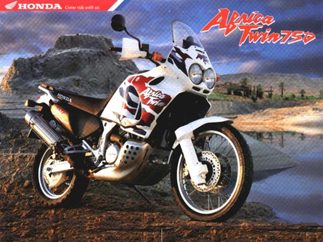 Image Result For Honda Dirt Bikea