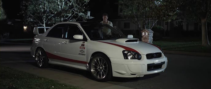 Build Your Own Subaru >> Motorhead Movies | MyWheelLife.com