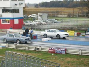 drag racing 2013