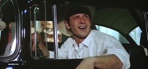 harrison ford american graffiti